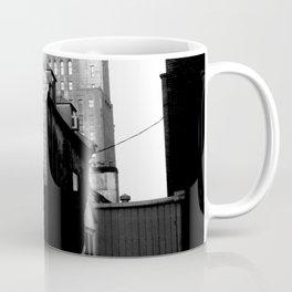 Urban Canada Coffee Mug
