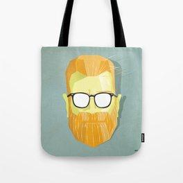 Devoux Tote Bag