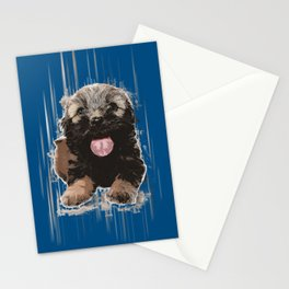 The Headturner Stationery Cards