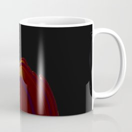 New beginning - Abstract illustration of transformation Coffee Mug
