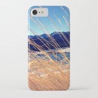 colorado iPhone & iPod Cases featuring Colorado by Fletchern