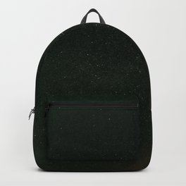 un mare di stelle Backpack