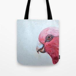 Galah Tote Bag