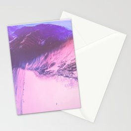 RULERS I Stationery Cards