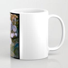 Terranova Coffee Mug