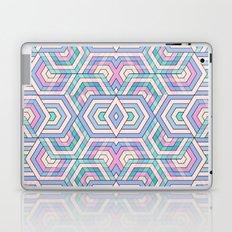 Geo Pattern Laptop & iPad Skin