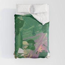D.G.N. No. 2 Comforters