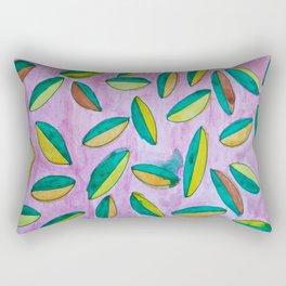 GLAD FALL Rectangular Pillow