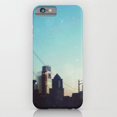 Philadelphia iPhone 6 Slim Case
