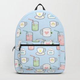 Fika Gear Backpack