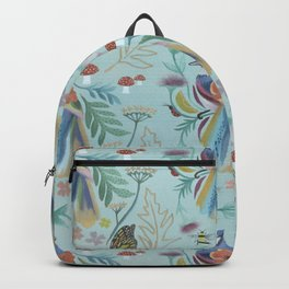 NonConformity Backpack