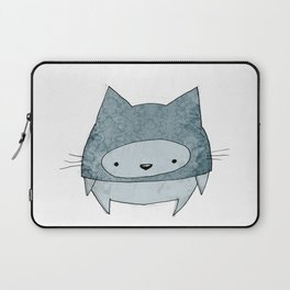 minima - rawr 05 Laptop Sleeve