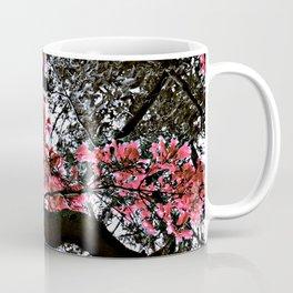Recherché Coffee Mug