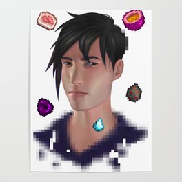 Stardew Valley Posters   Society6