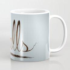 BALLS Mug