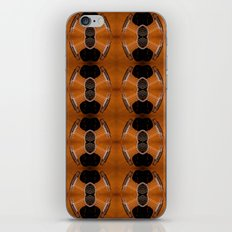 Strum iPhone Skin