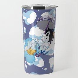 Parasol Isaac Travel Mug