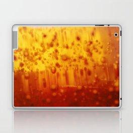 bubble Laptop & iPad Skin