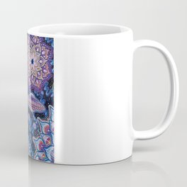 Chinese Dragon - Every Day Is A New Year Coffee Mug