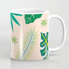 NANA2 Coffee Mug