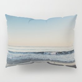 & breathe ... Pillow Sham
