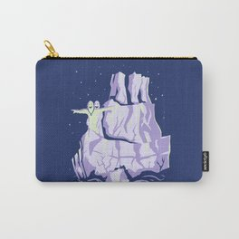 yeti titanic  Carry-All Pouch