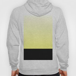 Tribute to rothko 1- monochrom,multiform,minimalism,expressionist,color,chromatico. Hoody