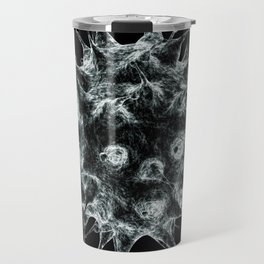 Viral disease Travel Mug