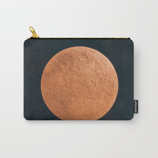 FULL MOON 2 Carry-All Pouch