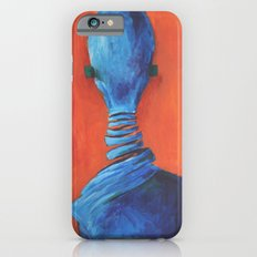 Nobody Slim Case iPhone 6s
