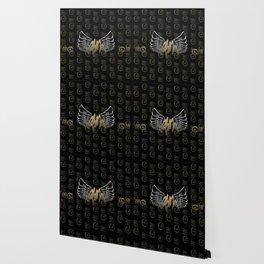 ANGEL A. Wallpaper