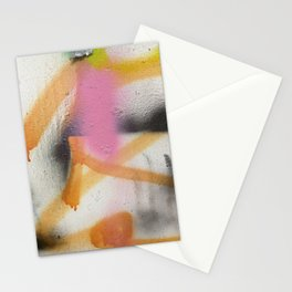 Philly.Graffiti.35 Stationery Cards