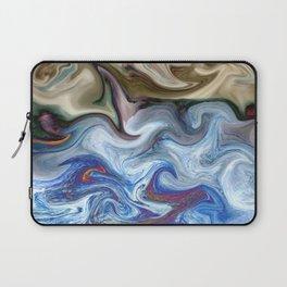 Articulated joy Laptop Sleeve