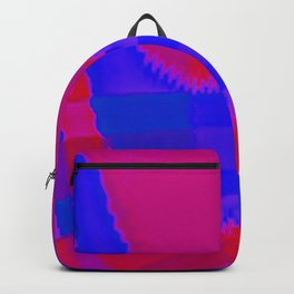 toothy 1 Backpack