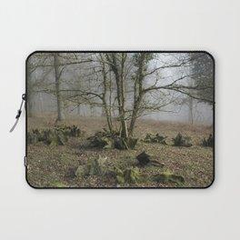 Woodland Roots Laptop Sleeve