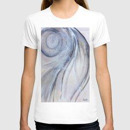 efflorescent #31.1 T-shirt