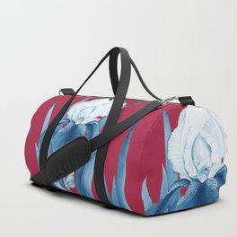 Iris 2 Duffle Bag
