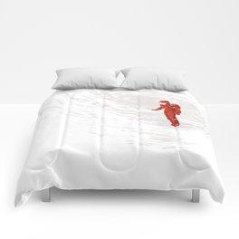 Hiroko Comforters