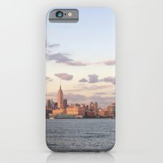 Summer's End, NYC iPhone 6s Slim Case