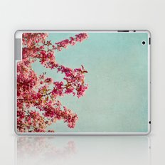 beauty of the day Laptop & iPad Skin