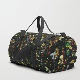 Ta procédure 9 Duffle Bag
