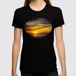 Mississippi Gulf Coast T-shirt