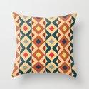 African Pattern No2 by jirkasvetlik