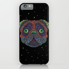 Intergalactic Dog Slim Case iPhone 6s