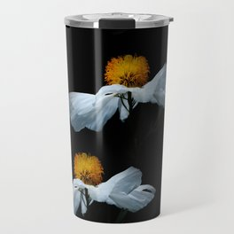 Anemonenflug Travel Mug