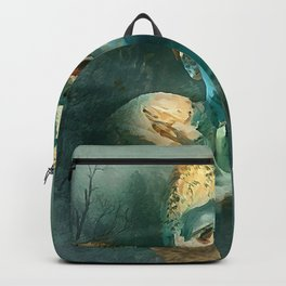 SHIVER Backpack