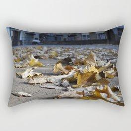 COLOR FLIGHT Rectangular Pillow