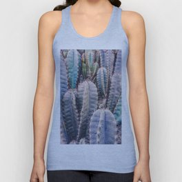 Natural Background 04 Unisex Tank Top