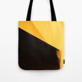 Las Vegas 2049 Tote Bag