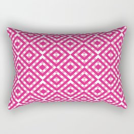 Celaya envinada 04 Rectangular Pillow